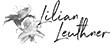 Lilian Leuthner Pferdefotografie